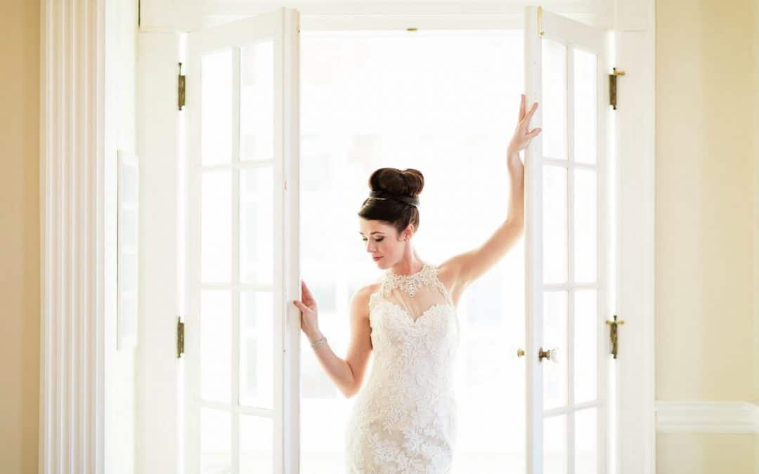 5 Of The Best Wedding Trends for 2016