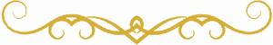 gold-divider-2