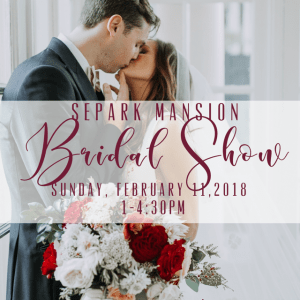 Charlotte Bridal Show