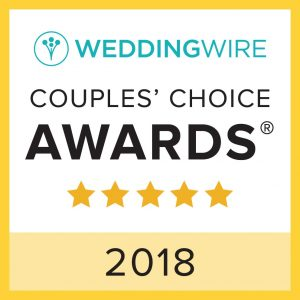 Best Charlotte Wedding