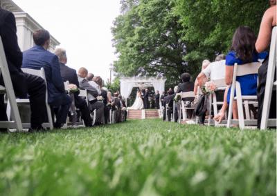 Summer-Wedding-Blue-Grey-Peach001