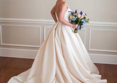 Summer-Wedding-Blue-Grey-Peach003