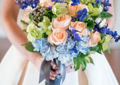 Summer-Wedding-Blue-Grey-Peach004