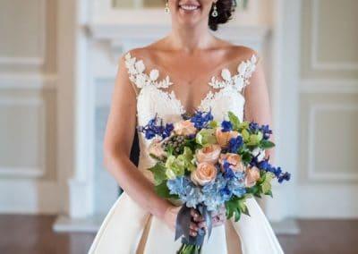 Summer-Wedding-Blue-Grey-Peach005