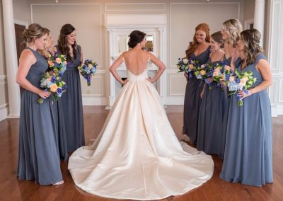 Summer-Wedding-Blue-Grey-Peach008