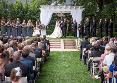 Summer-Wedding-Blue-Grey-Peach011