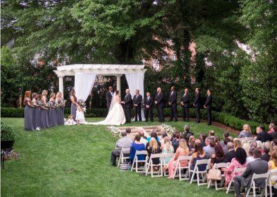 Summer-Wedding-Blue-Grey-Peach013