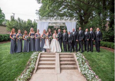 Summer-Wedding-Blue-Grey-Peach015