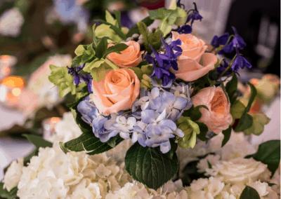Summer-Wedding-Blue-Grey-Peach019