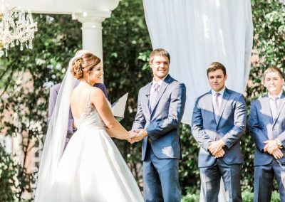 fuchsia-blue-white-wedding006