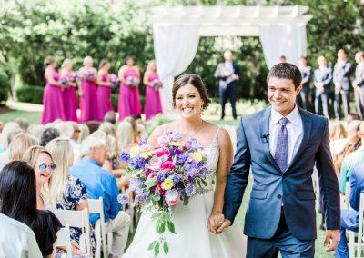 fuchsia-blue-white-wedding009