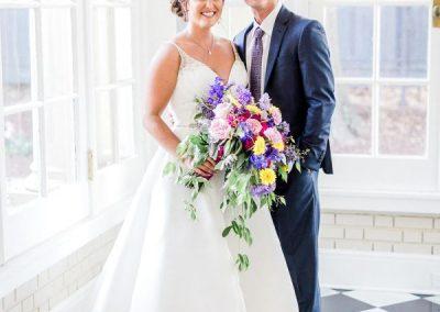 fuchsia-blue-white-wedding010