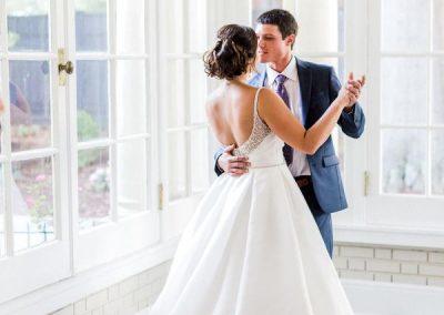 fuchsia-blue-white-wedding011