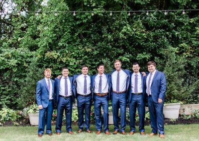 fuchsia-blue-white-wedding013