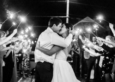 fuchsia-blue-white-wedding016