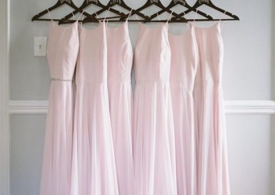 spring-wedding-pink-and-gold006