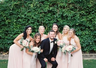 spring-wedding-pink-and-gold007