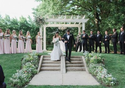 spring-wedding-pink-and-gold019