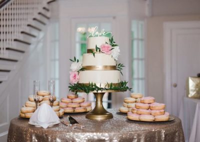 spring-wedding-pink-and-gold021