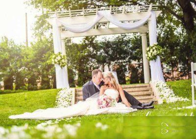 Wedding0828