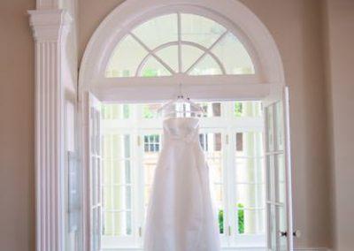 Wedding0063