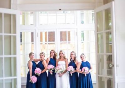 Wedding0275