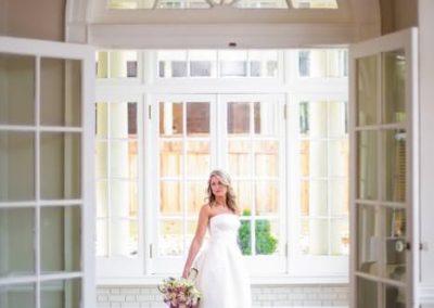 Wedding0326