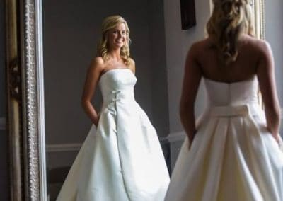 Wedding0416