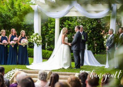 Wedding0595