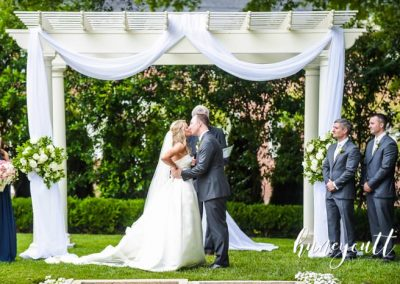 Wedding0636