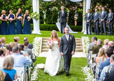 Wedding0652