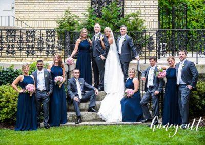 Wedding0764