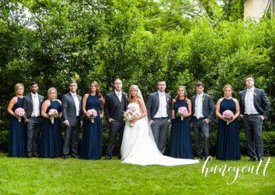 Wedding0772