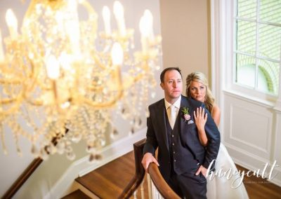 Wedding1039