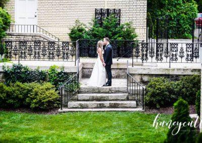 Wedding1050