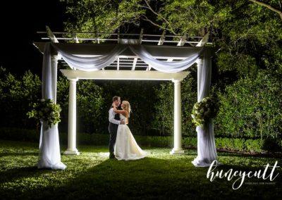 Wedding1268