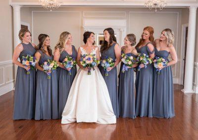 Summer-Wedding-Blue-Grey-Peach007