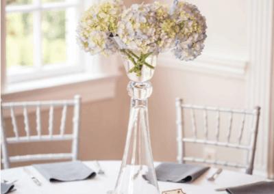 Summer-Wedding-Blue-Grey-Peach014