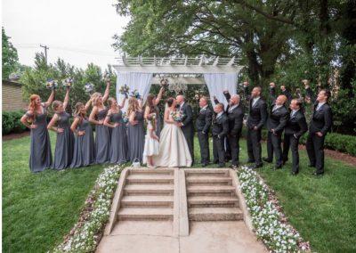 Summer-Wedding-Blue-Grey-Peach016