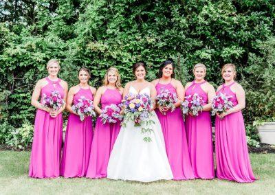 fuchsia-blue-white-wedding005