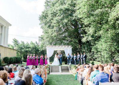 fuchsia-blue-white-wedding007