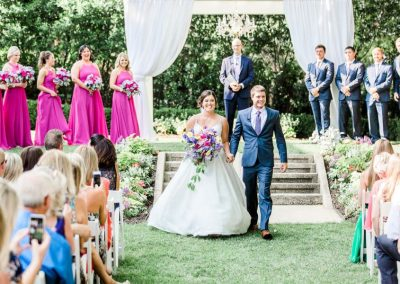 fuchsia-blue-white-wedding008