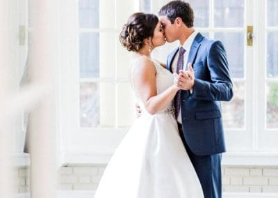 fuchsia-blue-white-wedding012