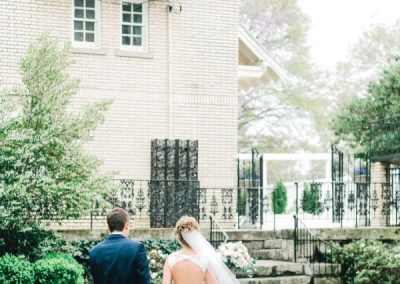 View More: http://caseyhphotos.pass.us/campbellwedding