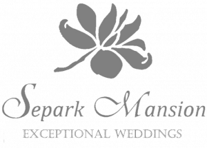 The best place to get married in charlotte NC